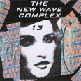 """Vetra Platz"" in The New Wave Complex - Volume 13 (Unofficial)"