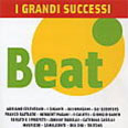 """Cinque Minuti E Poi..."" in I Grandi Successi Beat (Warner Strategic - 2003)"
