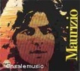 Maurizio - On Sale Music Compilation